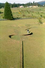 Mowry Baden_Layritz Field 1977_©2013 Mowry Baden