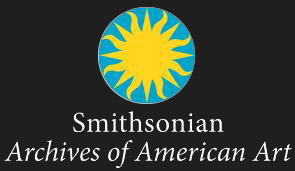 Smithsonia Archives of American Art