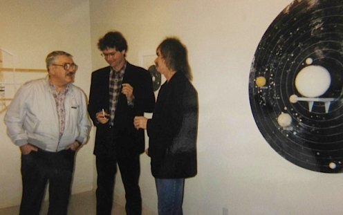 at Jill Thayer Galleries at the Fox c 1996.jpg
